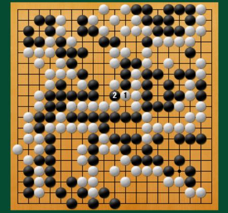 f:id:yomumirukaku:20200710075233p:plain