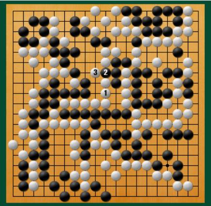 f:id:yomumirukaku:20200710075306p:plain