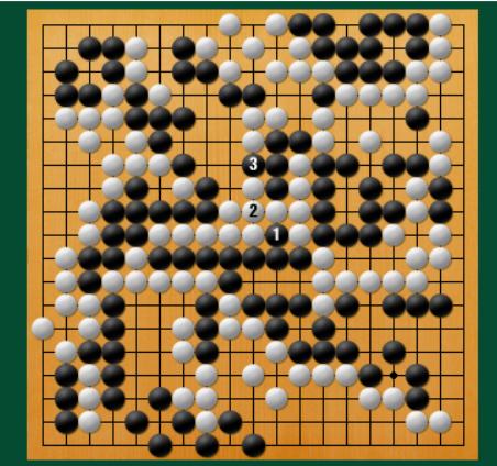 f:id:yomumirukaku:20200710080044p:plain