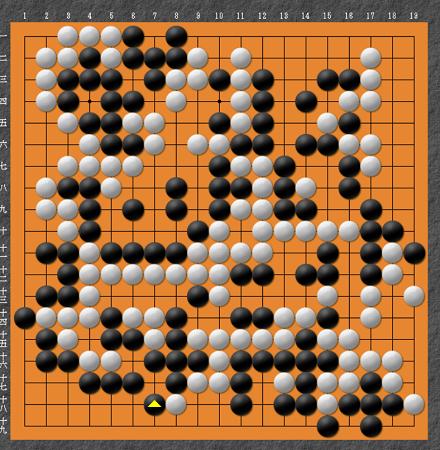 f:id:yomumirukaku:20200712025058p:plain