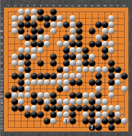 f:id:yomumirukaku:20200712025206p:plain