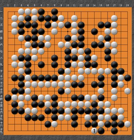 f:id:yomumirukaku:20200712025333p:plain