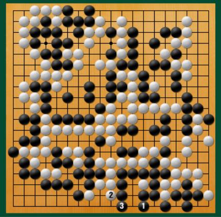 f:id:yomumirukaku:20200712025419p:plain