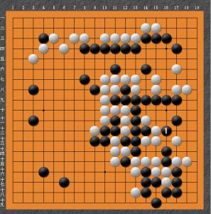 f:id:yomumirukaku:20200712033429p:plain