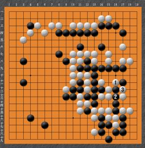 f:id:yomumirukaku:20200712033448p:plain