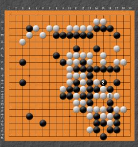 f:id:yomumirukaku:20200712033505p:plain