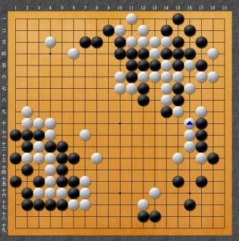 f:id:yomumirukaku:20200715022506p:plain