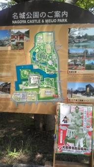 f:id:yomumirukaku:20200717003635j:plain