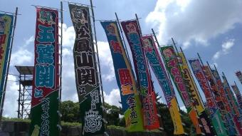 f:id:yomumirukaku:20200717003953j:plain