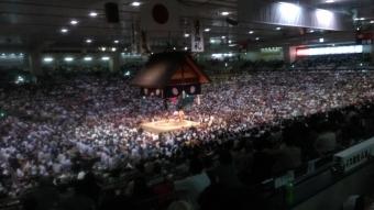 f:id:yomumirukaku:20200720044857j:plain
