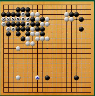 f:id:yomumirukaku:20200726060335p:plain