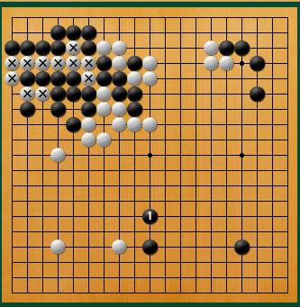 f:id:yomumirukaku:20200726060417p:plain