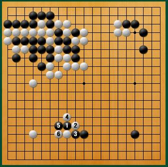 f:id:yomumirukaku:20200726060446p:plain