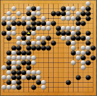 f:id:yomumirukaku:20200730062138p:plain