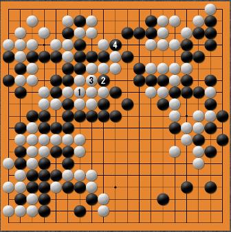 f:id:yomumirukaku:20200730062231p:plain