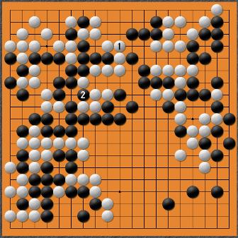 f:id:yomumirukaku:20200730062308p:plain