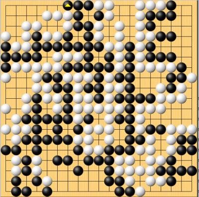 f:id:yomumirukaku:20200731233622p:plain