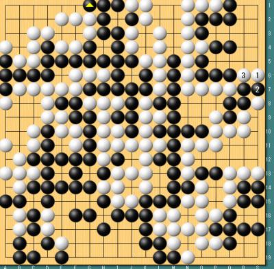f:id:yomumirukaku:20200731233735p:plain