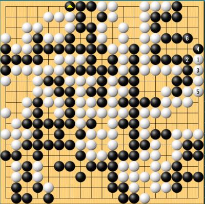 f:id:yomumirukaku:20200731233838p:plain