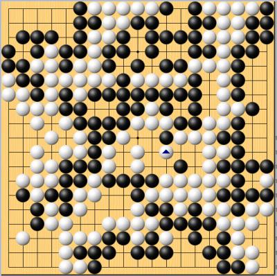 f:id:yomumirukaku:20200731234944p:plain