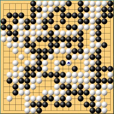 f:id:yomumirukaku:20200731235039p:plain