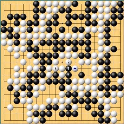 f:id:yomumirukaku:20200731235148p:plain