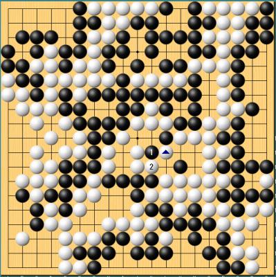 f:id:yomumirukaku:20200731235322p:plain