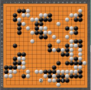 f:id:yomumirukaku:20200801054035p:plain