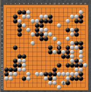 f:id:yomumirukaku:20200801054129p:plain