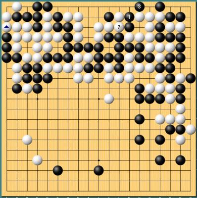 f:id:yomumirukaku:20200801055731p:plain