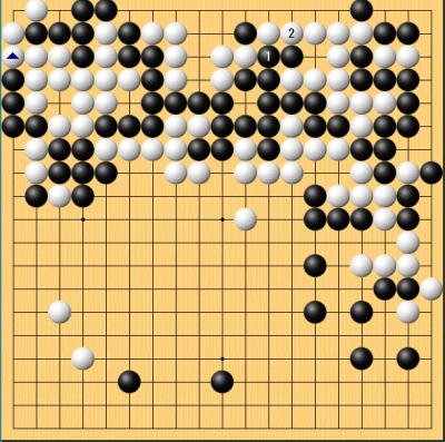 f:id:yomumirukaku:20200801055951p:plain