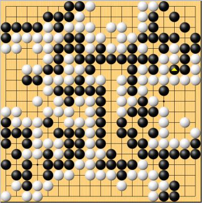 f:id:yomumirukaku:20200801060754p:plain
