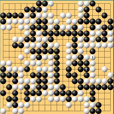 f:id:yomumirukaku:20200801060844p:plain