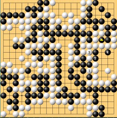 f:id:yomumirukaku:20200801060927p:plain