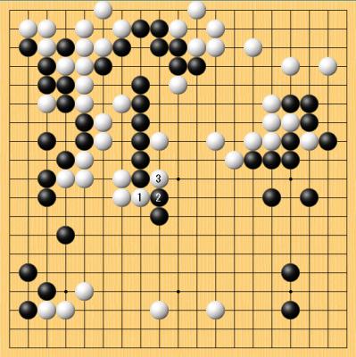 f:id:yomumirukaku:20200801061401p:plain