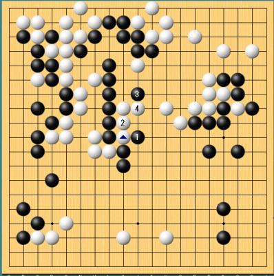 f:id:yomumirukaku:20200801061423p:plain