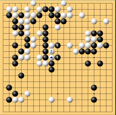 f:id:yomumirukaku:20200801061538p:plain