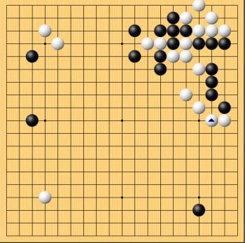 f:id:yomumirukaku:20200801062134p:plain