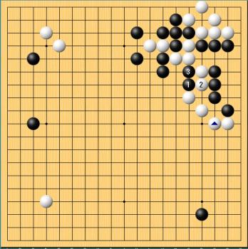 f:id:yomumirukaku:20200801062240p:plain