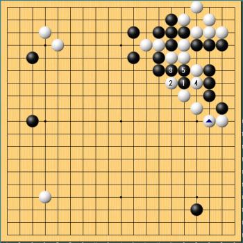 f:id:yomumirukaku:20200801062341p:plain