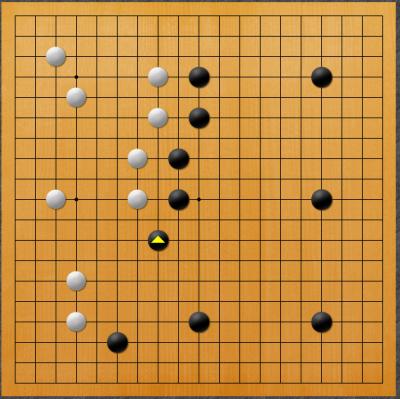 f:id:yomumirukaku:20200801062928p:plain