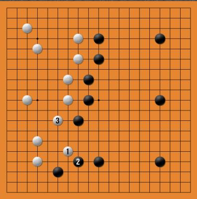 f:id:yomumirukaku:20200801063049p:plain
