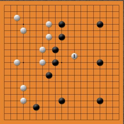 f:id:yomumirukaku:20200801063135p:plain