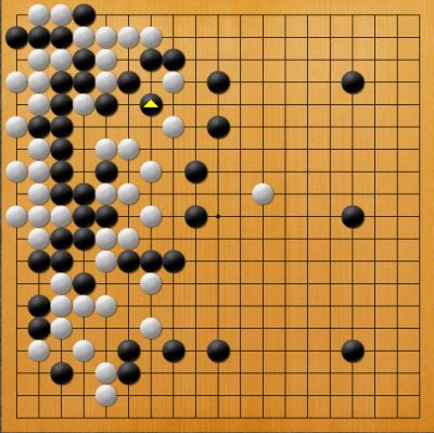 f:id:yomumirukaku:20200801063216p:plain