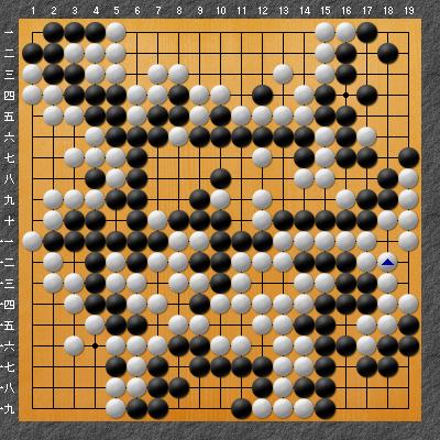 f:id:yomumirukaku:20200801063837p:plain