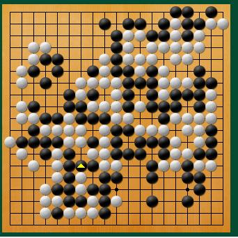 f:id:yomumirukaku:20200823143235p:plain