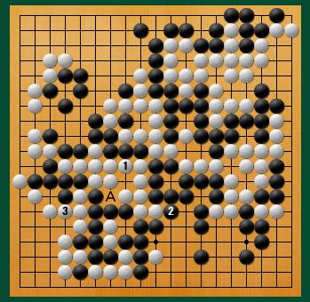 f:id:yomumirukaku:20200823143250p:plain