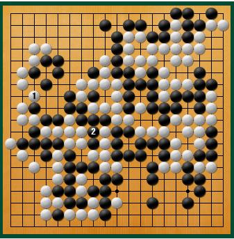 f:id:yomumirukaku:20200823143314p:plain