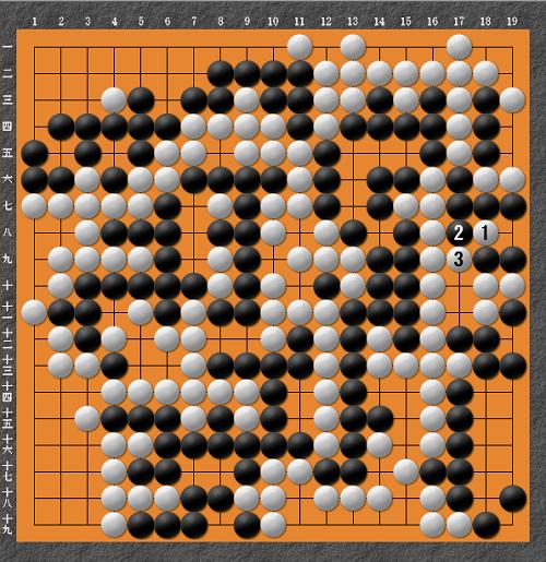 f:id:yomumirukaku:20200901015447p:plain
