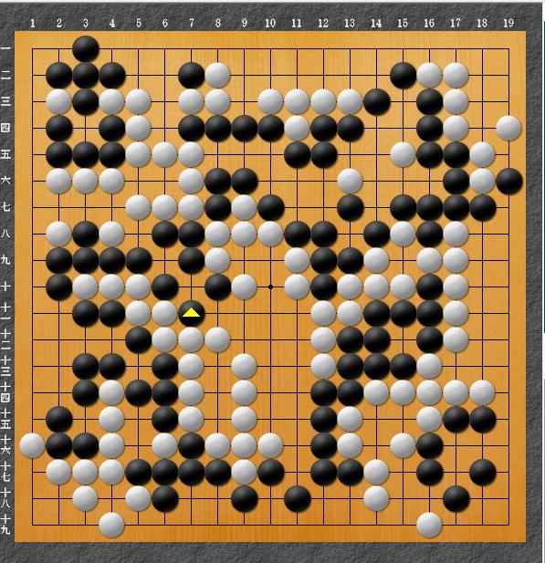 f:id:yomumirukaku:20200905223722p:plain